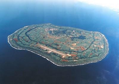 Ostrva Yaeyama-Islands-1-1024x725